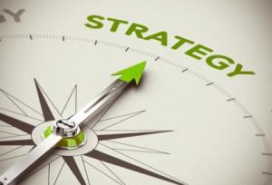 stratégie APB