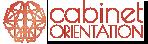 Cabinet Orientation